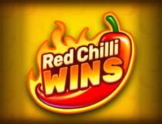 Слот Red Chilli Wins